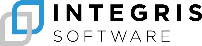 Integris Software