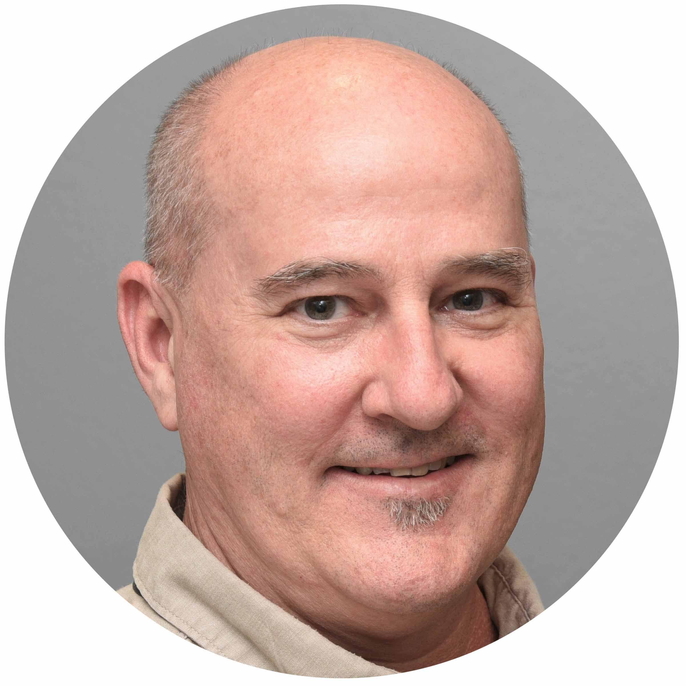 Greg Coates, Actian