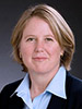 Diane Greene - Sr VP of Google Cloud Enterprise