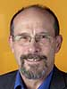 David Wagner, Solarwinds