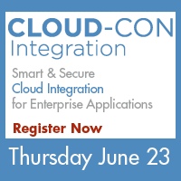 CloudCon Integration