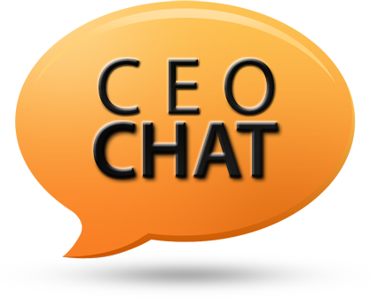 ceo_chat