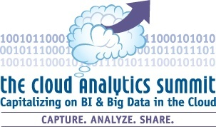 cloud analytics summit