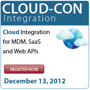 cloud_integration-01_01