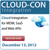 cloud_integration_sm
