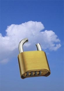 cloudsecure