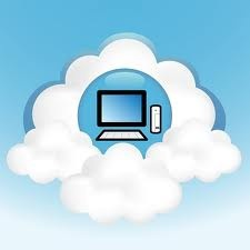 desktop_cloud