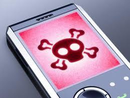 mobile_risk