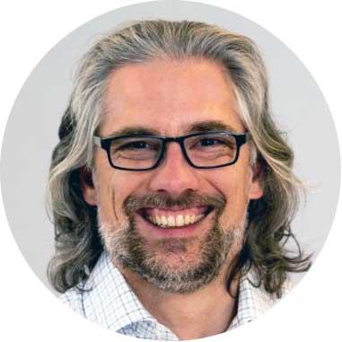 Bryan Kirschner, DataStax