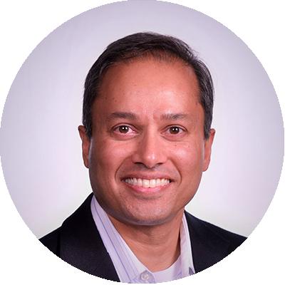 Bhavani Rao, DataStax