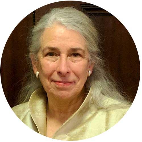 Ellen Friedman, PhD, H20.ai