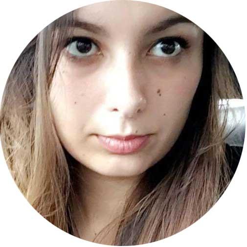 Stephanie Baum, Lightstep