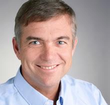 Jack Norris, MapR Technologies