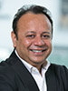 Vikas Anand, Oracle