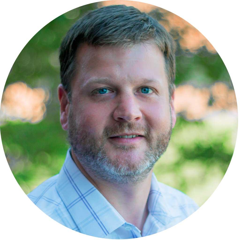 Russ Elsner, ScienceLogic