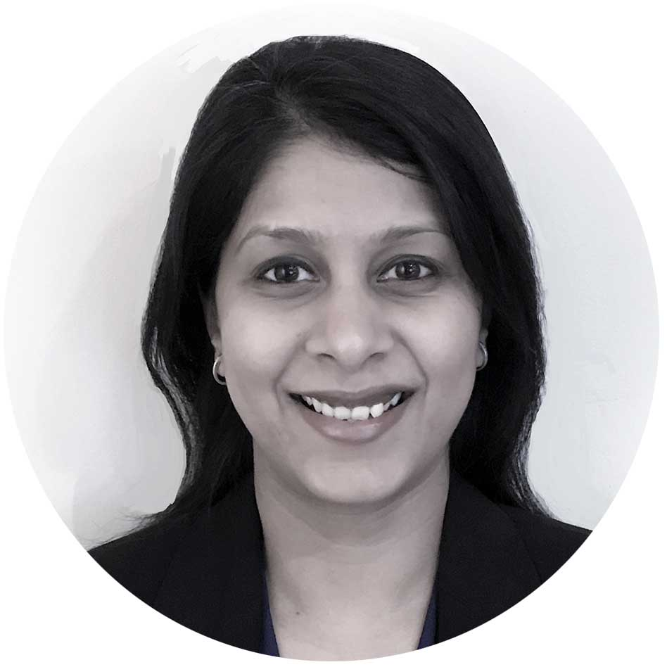 Vidhi Bhansali, ScienceLogic