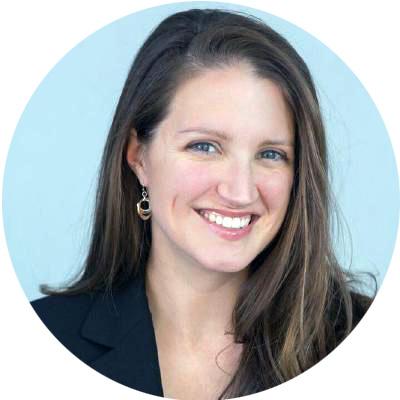 Nicole Eickhoff, ScienceLogic
