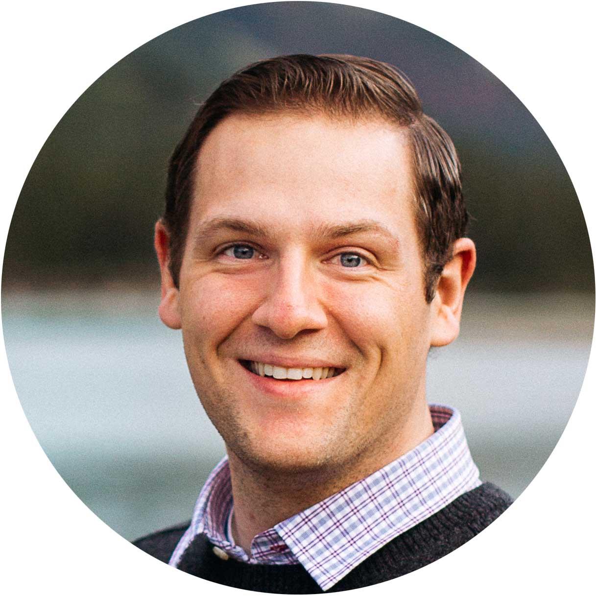 Jonathan Weiss, Software AG