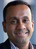 Subhash Ramachandran, Software AG