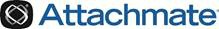 attachmate_logo03