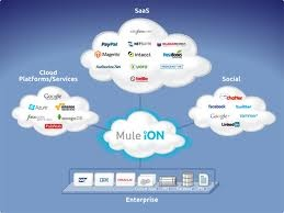 Idevnews Noodles Amp Company Uses Mule Ion For Saas On
